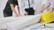 Hirschfeld-Communication-Preferred-Vendors-Programs-Contractors