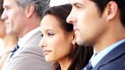 Hirschfeld Communications Employment Opportunities