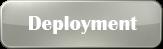 NEW-Deployment