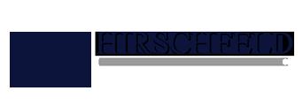 Hirschfeld Communications